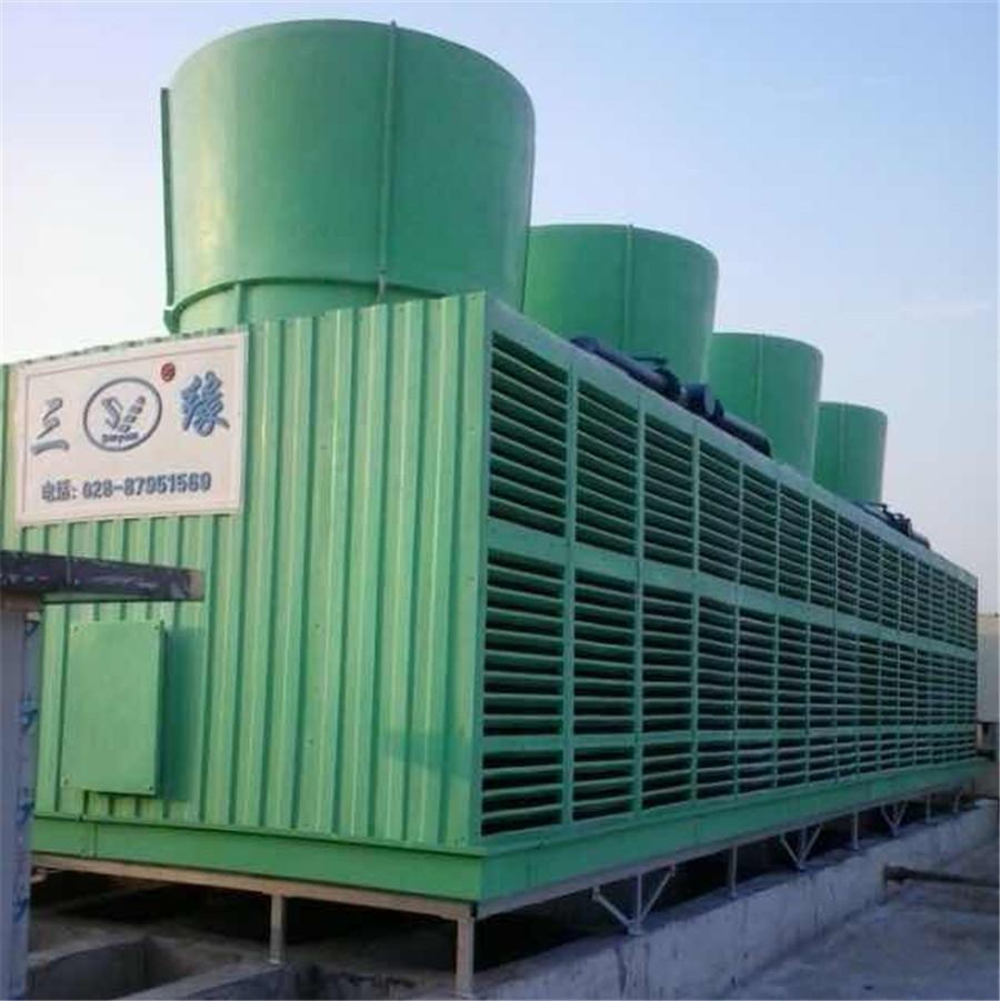 DBHZ2-1200T横流式冷却…