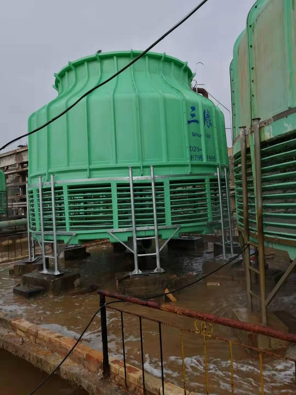 云南邵通GBNL3-300吨冷…
