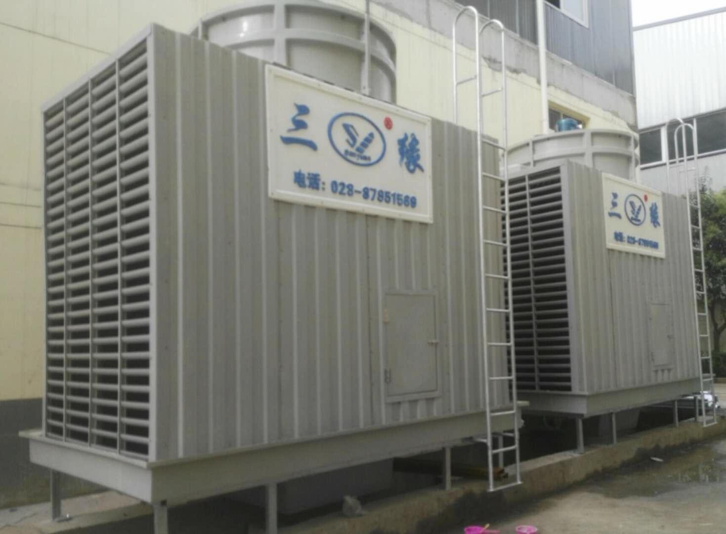 成都高新区DBHZ2-200吨…